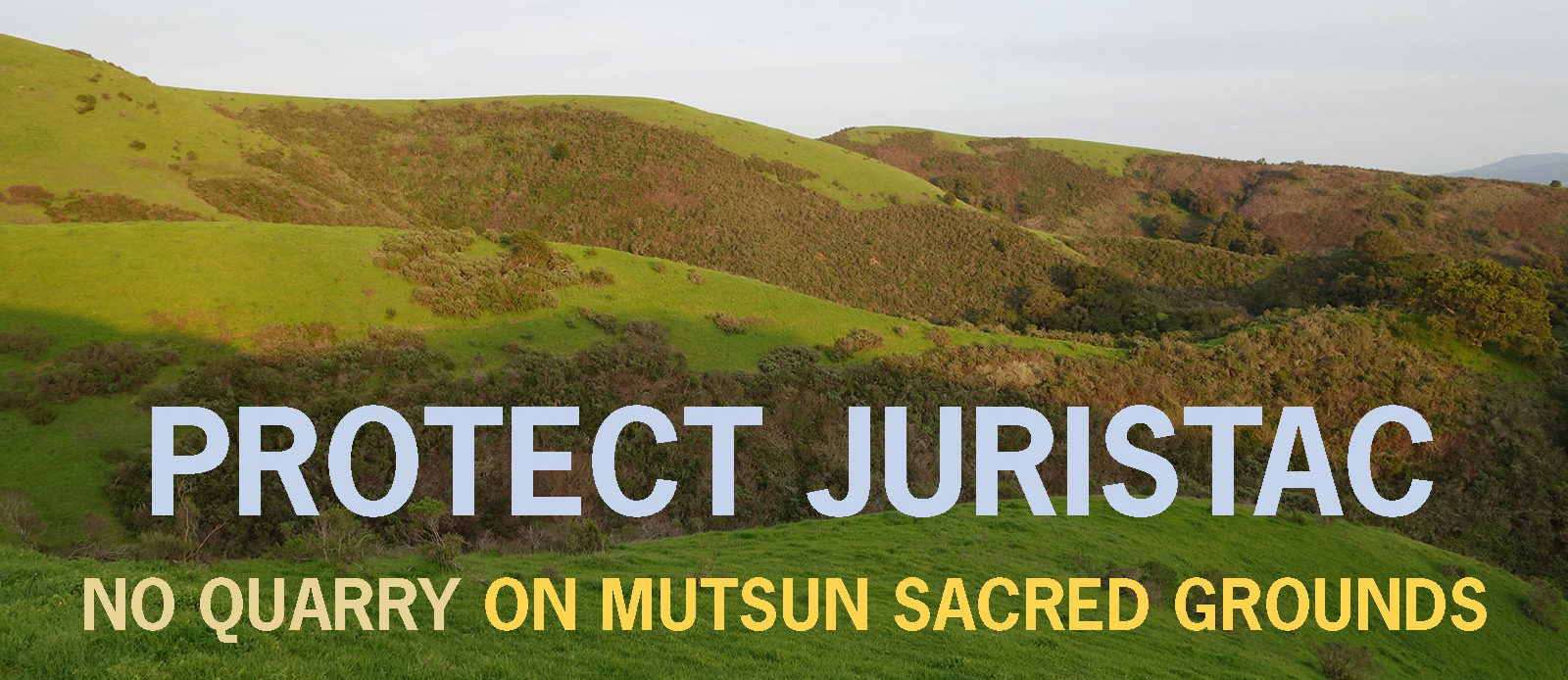 Protect Juristac